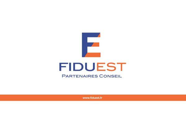 FIDUEST