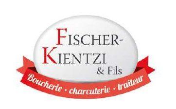 FischerKientzi
