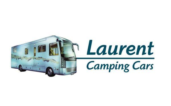 Laurent Camping Car
